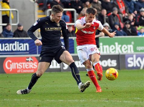 dash of class yorkies analysis moment of quality decides south derby