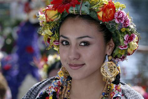 imagenes de mujeres indigenas mexicanas p 225 gina 6 foros per 250