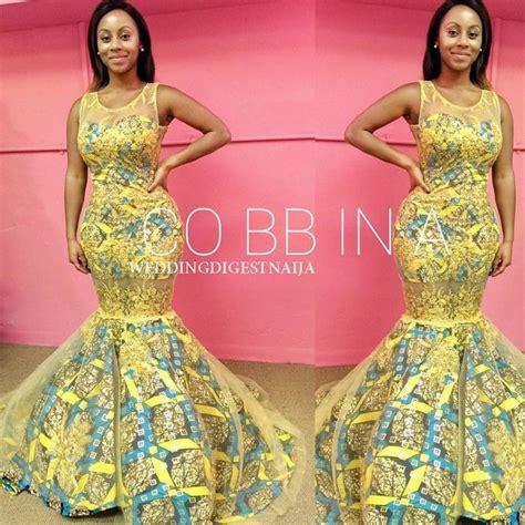 wedding digest naija bridal hairstyles wedding digest naija 83 best kaba styles images on pinterest african fashion