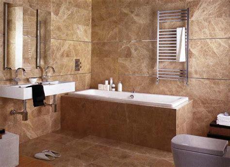 fliesen kaufen bad kalkstein fliesen platten mosaik mauer