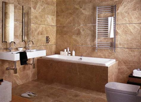 badezimmer platten kaufen kalkstein bad kalksteinfliesen berlin potsdam badezimmer