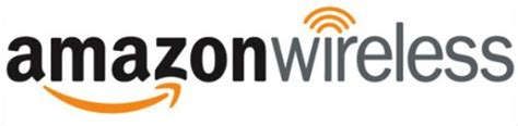 Never Received Verizon Gift Card - receive 50 amazon gift card with purchase of new verizon device on 2 year contract