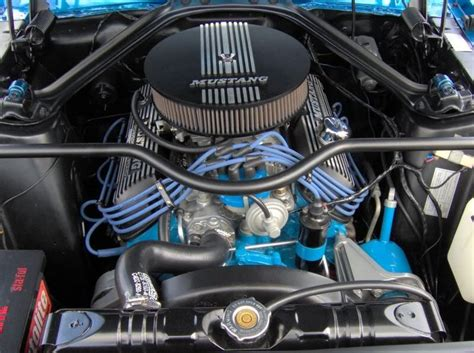 image result   ford  engine wiring diagram ford mustang fastback mustang fastback