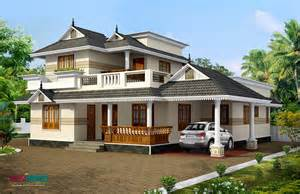low cost house plans kerala model home plans the alexandria house plan