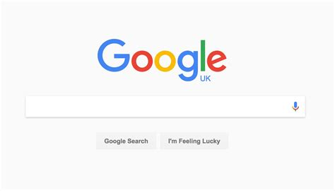 Search De Desktop Users Might Get A Material Design Makeover
