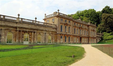 design ideas for your home national trust dyrham park conservation project ends paving the way for