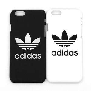 coque iphone 6 adidas achat vente pas cher