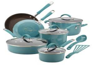 best ceramic cookware reviews buying guide