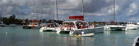 private catamaran in mauritius charter a catamaran in mauritius