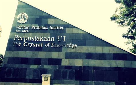 bintang sirius wallpaper 17 best images about universitas indonesia library on