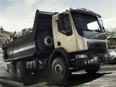 2014 volvo truck 100 2014 volvo truck salo finland january 11 2014