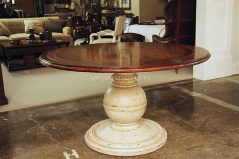 60 inch round dining table seats how many 60 inch round dining table seats how many 60 inch round