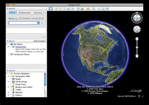 download full version google maps google earth for mac download