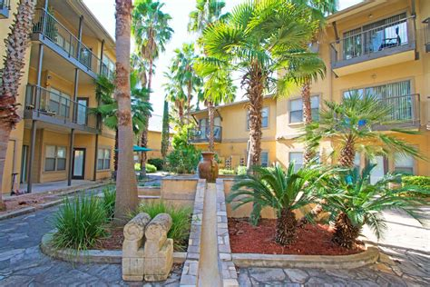 san antonio appartments cheap one bedroom apartments in san antonio the paseo