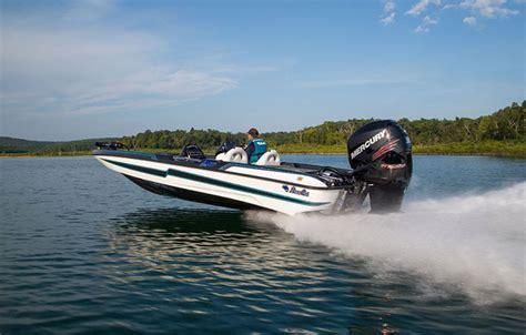 bass cat boats dealers bass cat authorized dealer purchase a brand new bass