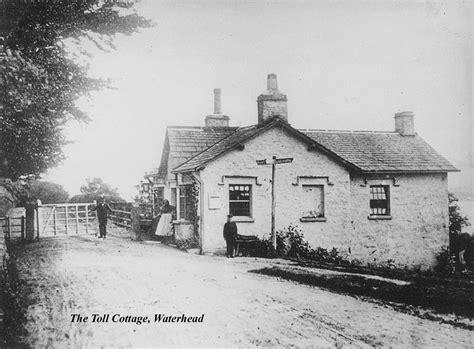 Toll Cottage toll cottage ambleside