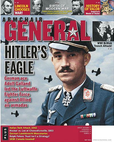 armchair general armchair general may 2013 187 pdf magazines archive