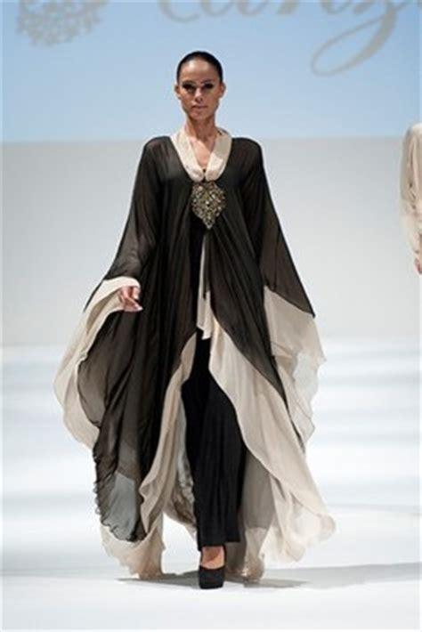Jalabia Cardigan and dresses kaftan and abayas on
