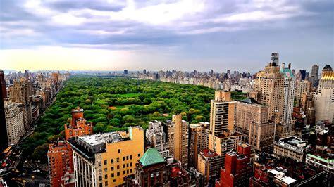 new york wallpaper new york hd wallpapers wallpaper cave
