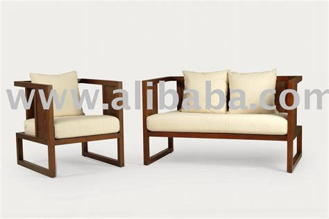 Wooden Living Room Furniture Sets Peenmedia Com Wooden Chairs For Living Room