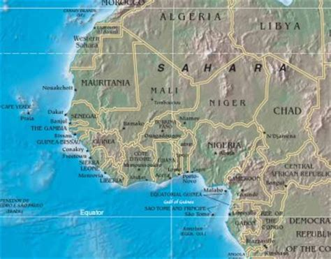 africa map zoom mapcruzin free gis tools resources and maps 3 21 10 3