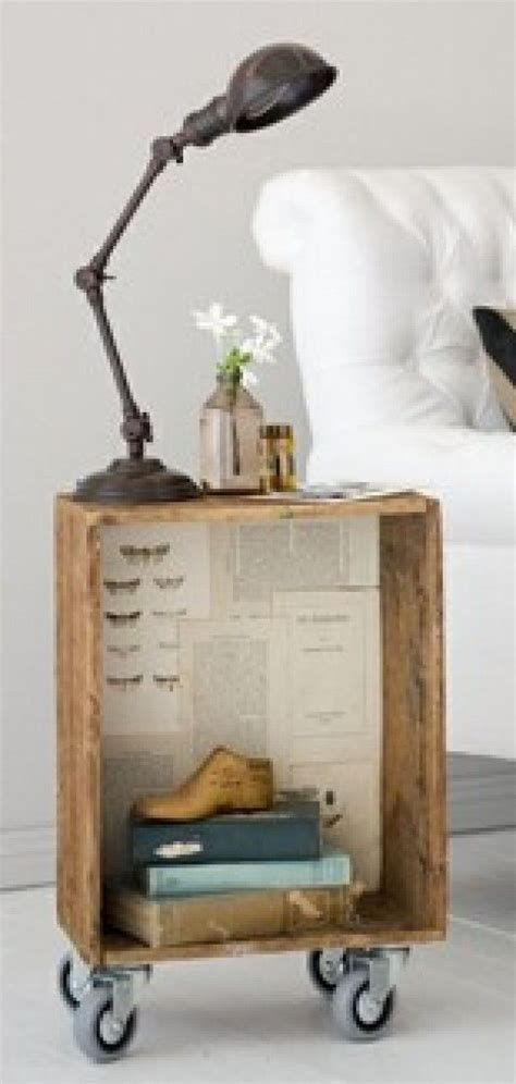 themed bedside tables best 25 small bedside tables ideas on