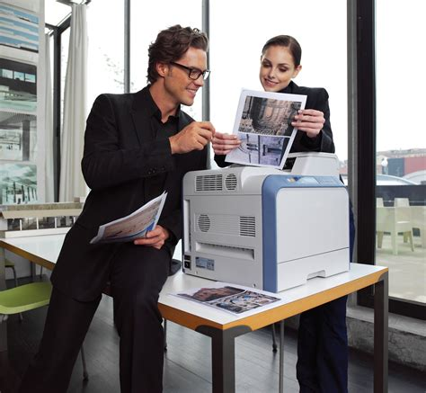 Office Printing by Why Printers Are A Great Gift Idea Printer Ink