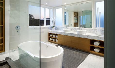 schlafzimmer renovieren ideen 3715 pacific avenue maniscalco architecture