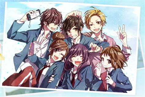 film anime belli karaoke time la shakira giapponese disney e le vocaloid