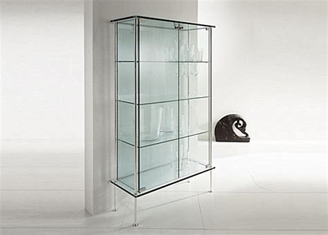 Glass Display Cabinet For Sale Cape Town Glass Cabinets For A Chic Display Decor Advisor