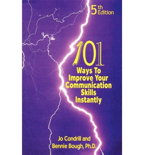 12 Ways To Improve Your Communication Skills by 101 Ways To Improve Your Communication Skills Instantly