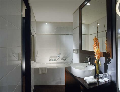 hotel bathroom design small hotel bathroom design 7226