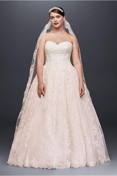 David's Bridal Wedding Gown Preservation Kit   David's Bridal