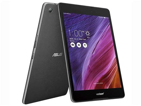 Hp Huawei Z8 asus zenpad z8 price specifications features comparison
