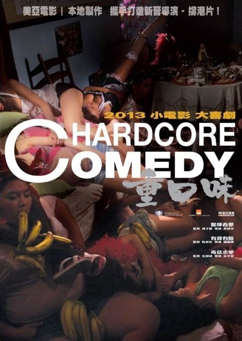 comedy film list 2013 2013 chinese romantic comedies a k china movies