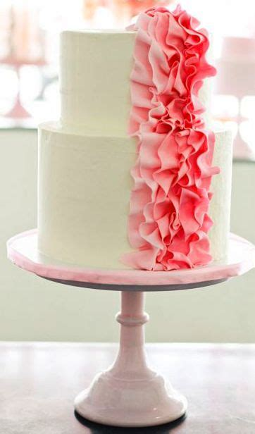 Get Rid Of The Summer Cake Look Newsvine Fashion 2 by 82 Best Images About Cakes For The Big Day On