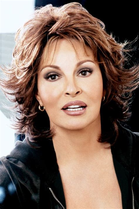raquel welch health breeze by raquel welch wigs beauty and health cabelo