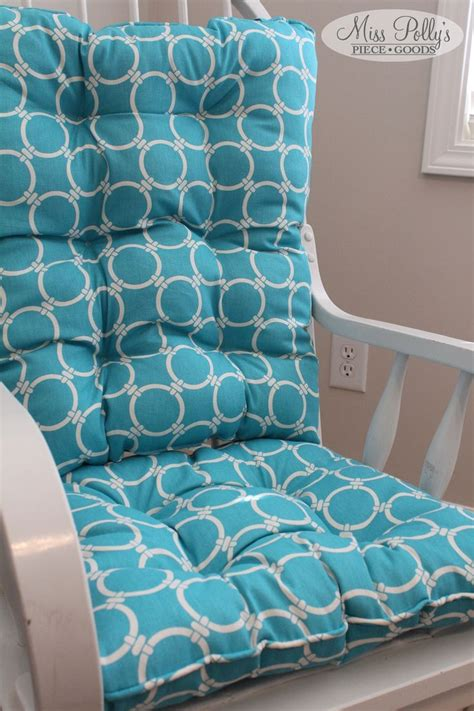 Fabric Rocking Chair For Nursery 1000 Images About Chair Cushion Fabric Options On Rocking Chairs Baby Crib Bedding