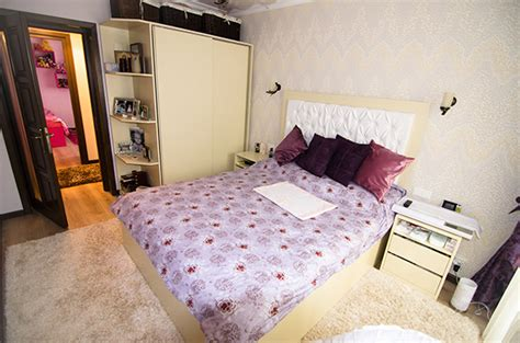 bedroom furniture ta mobilier mangusta bedroom