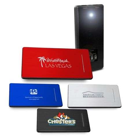 Power Bank Untuk Tab ul tablet power bank usimprints