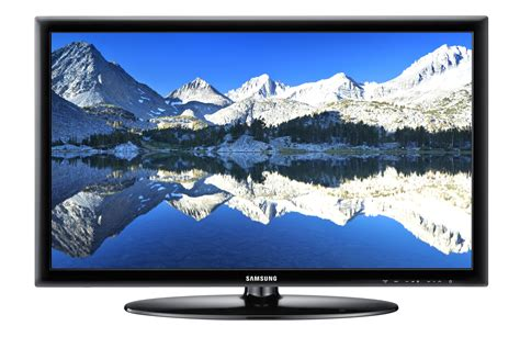 Led Samsung samsung ua32d4003 32 quot multi system led tv 110 220 240