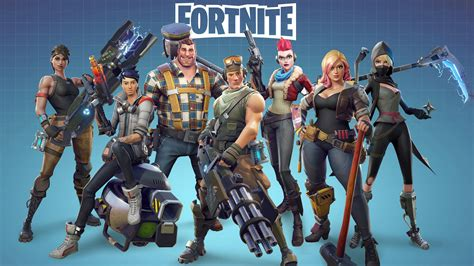 fortnite wallpaper fortnite 2017 5k wallpapers hd wallpapers id 21004