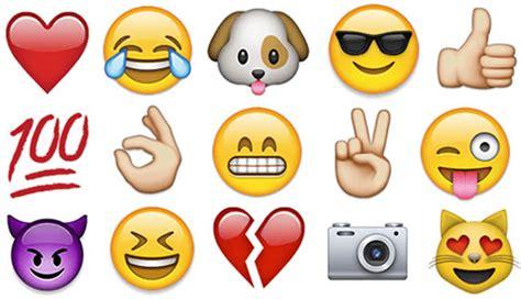 imagenes de emoji facebook emojis para facebook 187 android magazine