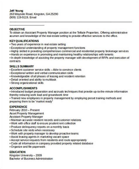 Independent Property Adjuster Cover Letter by Independent Property Adjuster Sle Resume Allstate Claims Adjuster Cover Letter Flash