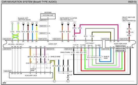 mazda cx 9 wiring diagram mazda wiring diagram