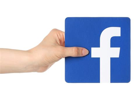 design header for facebook how to design an irresistible facebook page