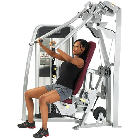 Benefits Of Incline Bench Machine Monday Cybex Eagle Chest Press