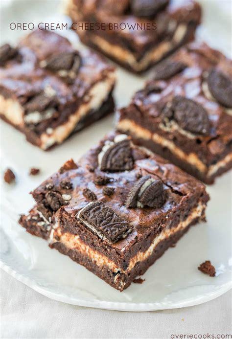 The Fudgy Brownies Cheese starbucks chocolate brownies copycat recipe hifow easy recipes
