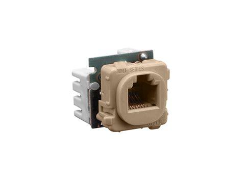 clipsal rj11 wiring diagram free wiring