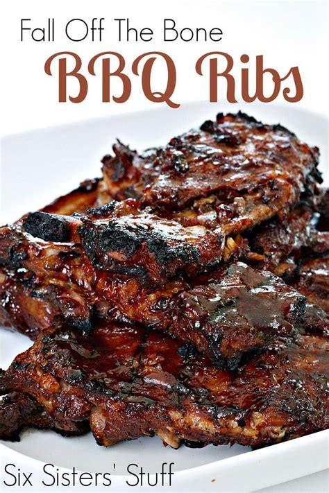 best ribs recipe best 25 bbq ribs ideas on pork ribs rib